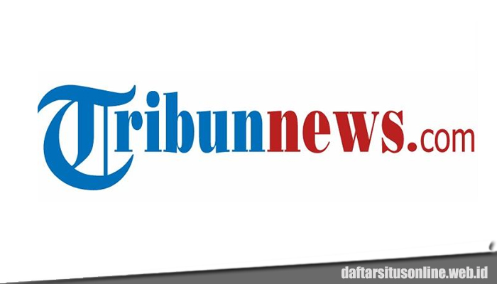 Tribunnews